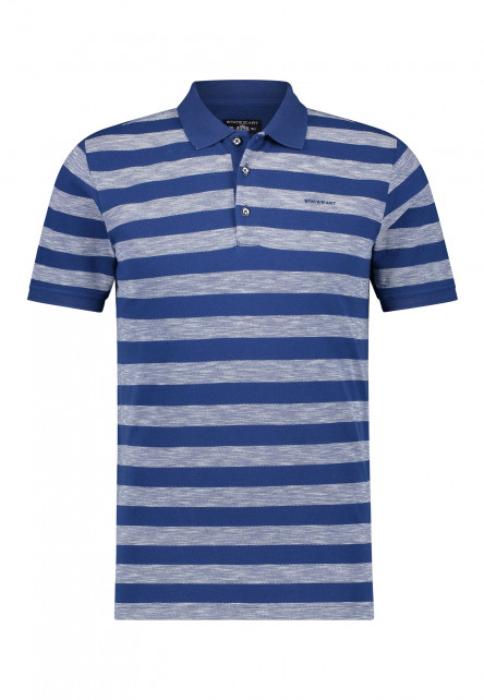 Short-sleeve-polo-made-op-organic-cotton