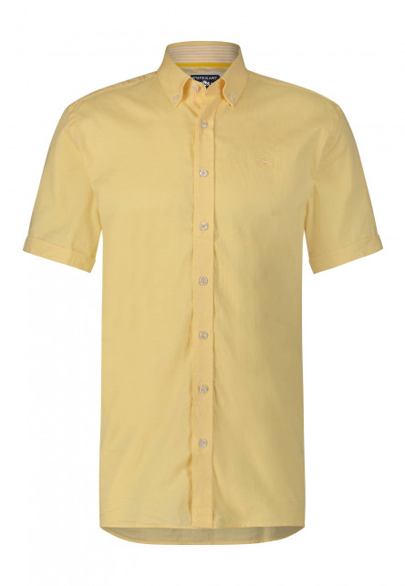 Oxford-shirt-of-stretch-cotton