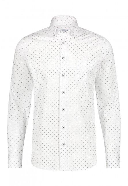 Modern-Classics-shirt-with-a-fine-print
