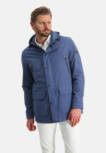 Stretch-jacket-with-hood