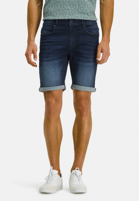 Denim-short-with-cotton