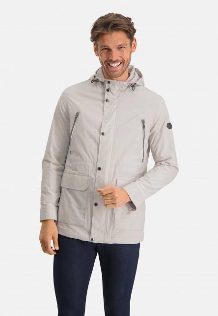 Stretch-jacket-with-hood