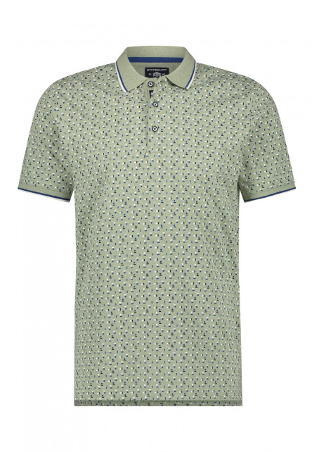 Polo-jersey-with-print