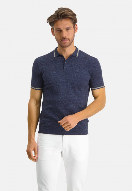 Modern-Classics-polo-with-a-polo-collar