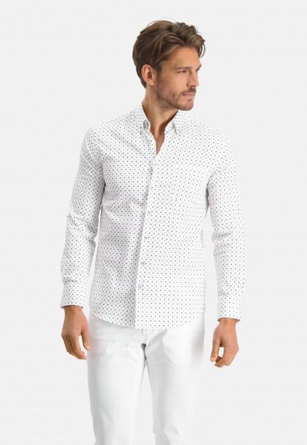 Modern-Classics-shirt-with-a-modern-fit