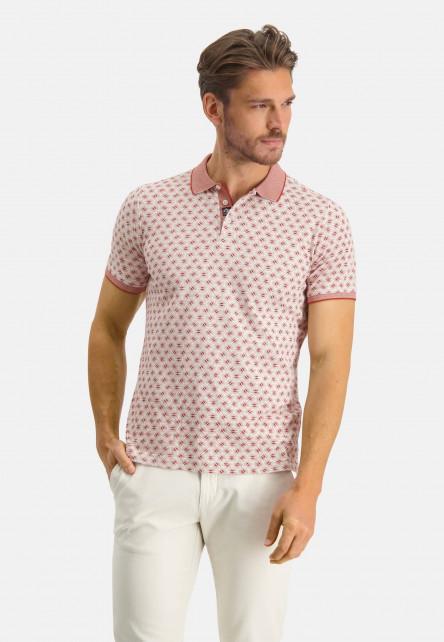 Poloshirt,-Bio-Baumwolle