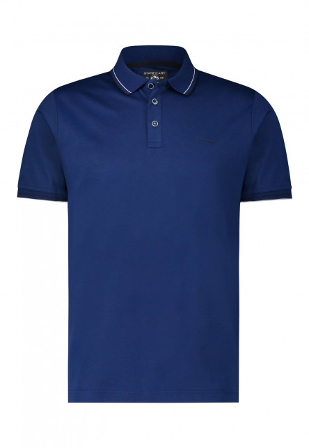 Polo-with-regular-fit-and-brandlogo