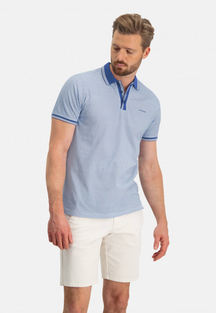 Polo-jersey-with-regular-fit