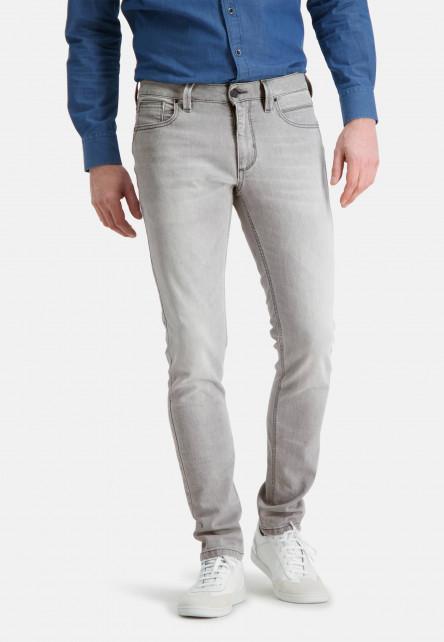 5-Pocket,-Stretch-Jeans