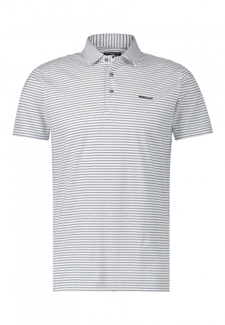 Poloshirt-jersey-with-stripes
