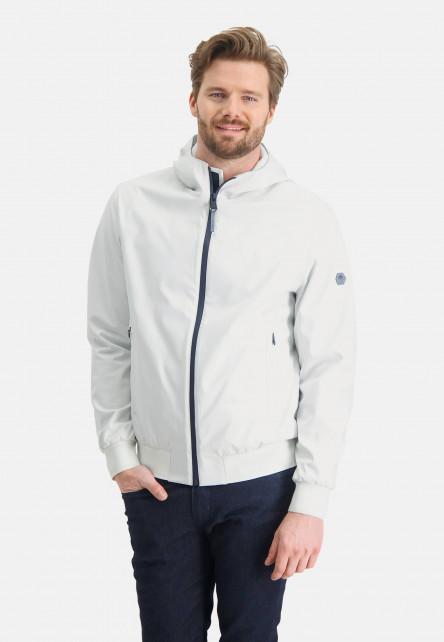 Short-jacket-with-hood