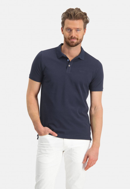 Pique-polo-with-regular-fit
