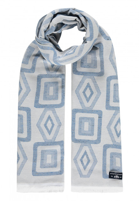 Scarf-with-a-print