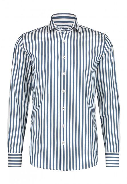 Modern-Classics-shirt-with-stripes