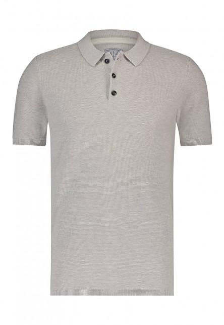 Modern-Classics-polo-of-Pima-cotton