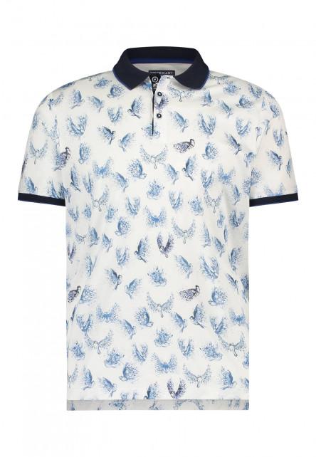 Poloshirt,-Jersey,-Digital-Druck