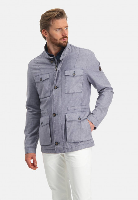 Half-long-jacket-with-regular-fit