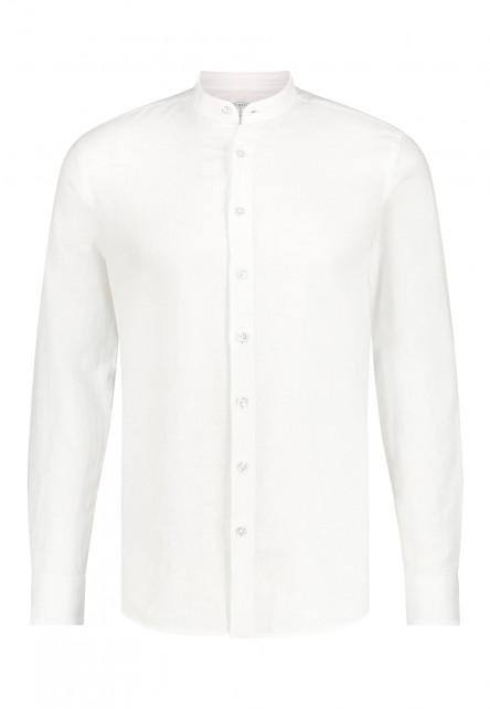 Modern-Classics-overhemd-van-een-linnen-mix