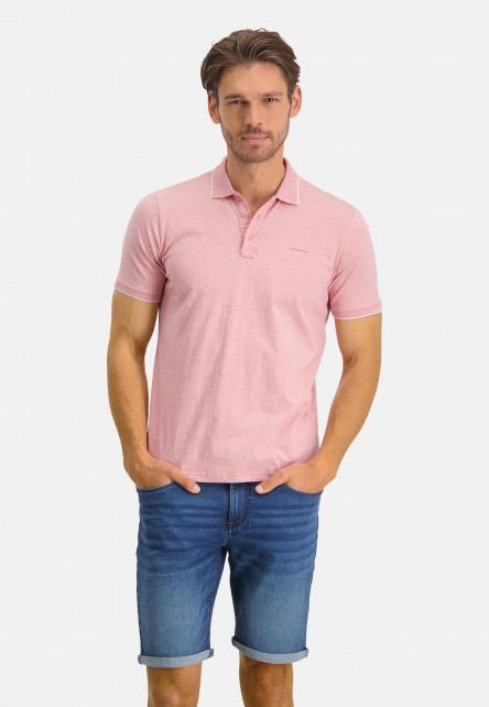 Poloshirt,-Baumwolle,-regular-fit