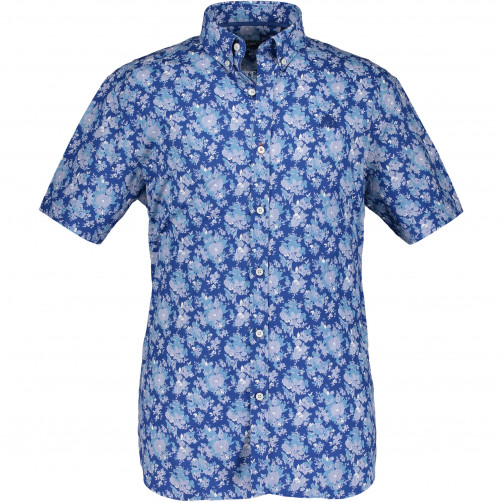 Shirt-with-Stretch-and-Print