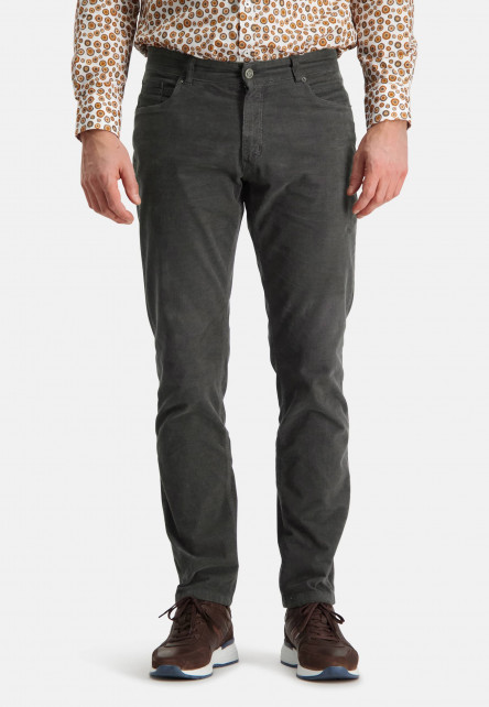 Monza-5-pocket-with-regular-fit