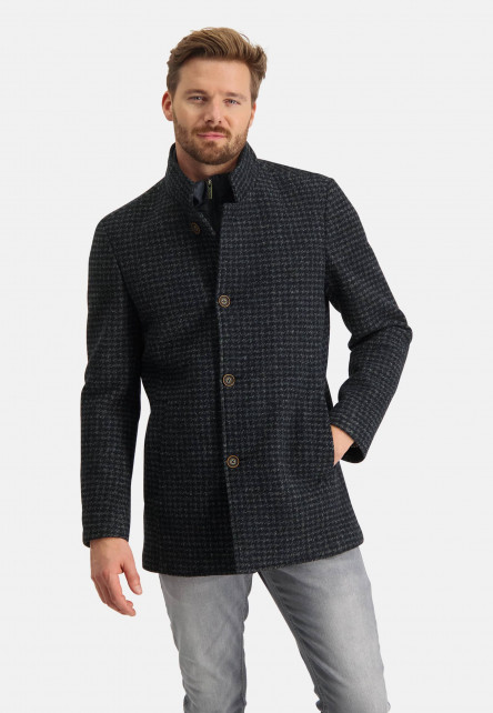 Half-long-Lanificio-Roma-jacket-with-insert