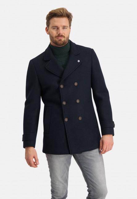 Jacket-Lanificio-Roma