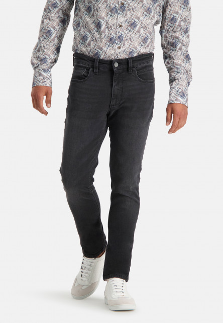 Imola-stretch-jeans-with-modern-fit