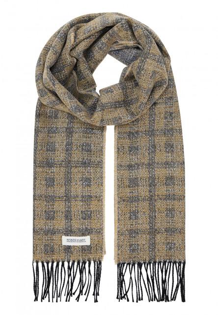 Modern-Classics-scarf-checked