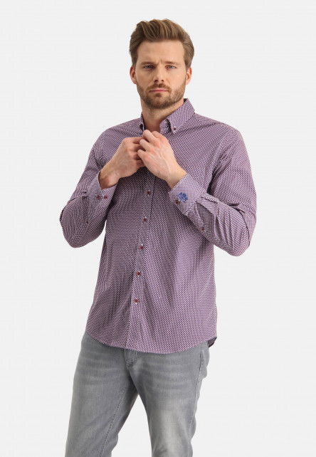 Shirt-with-print-and-breast-pocket