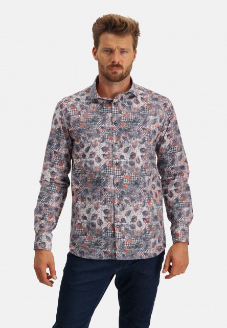Shirt-with-a-print