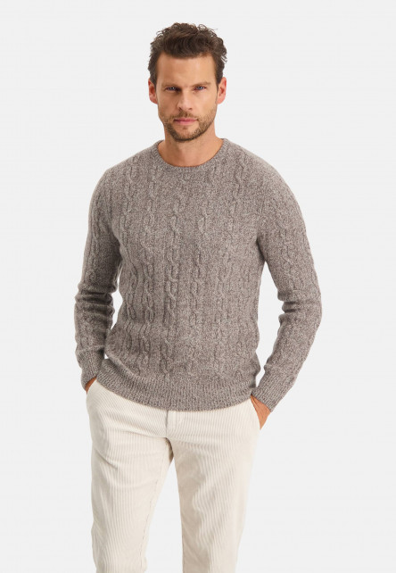 Modern-Classics-pullover-made-of-cashmere