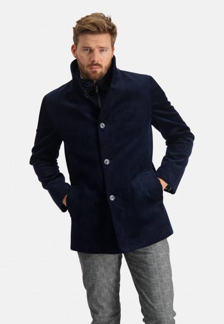 Half-long-jacket-corduroy-with-insert