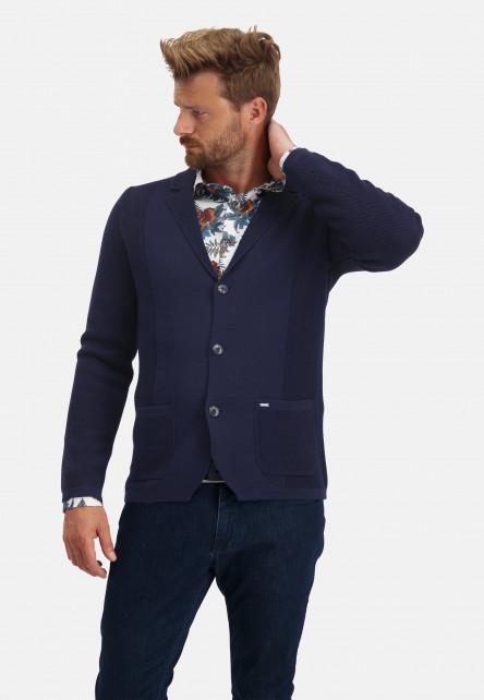 Cardigan-made-in-blazer-style