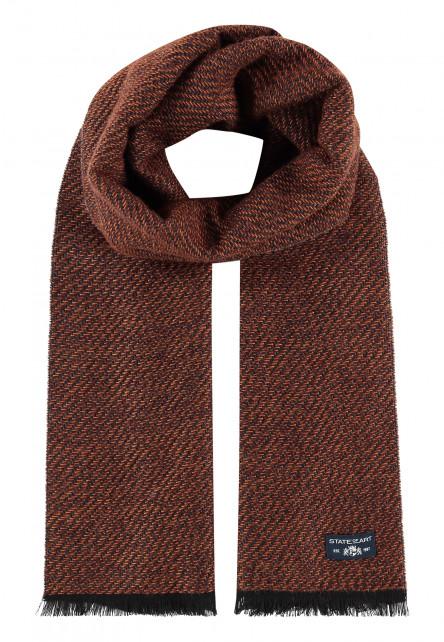 Sjaal-met-franjes-aan-de-uiteinden