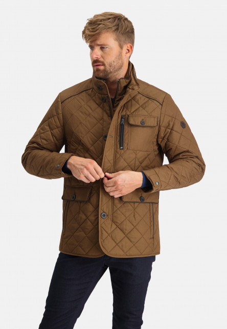 Padded-jacket-with-regular-fit