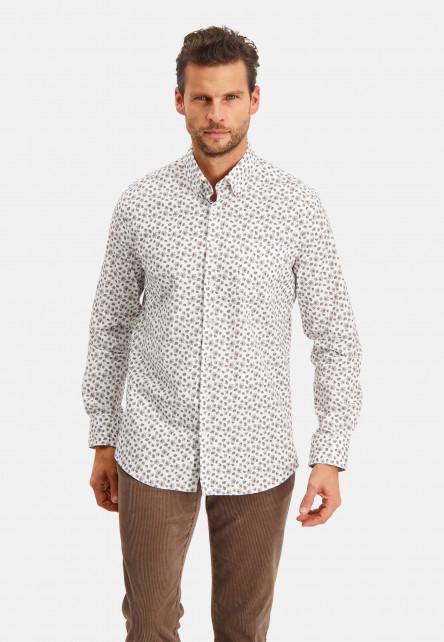Modern-Classics-overhemd-met-modern-fit