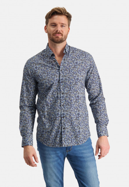 Shirt-with-long-sleeves
