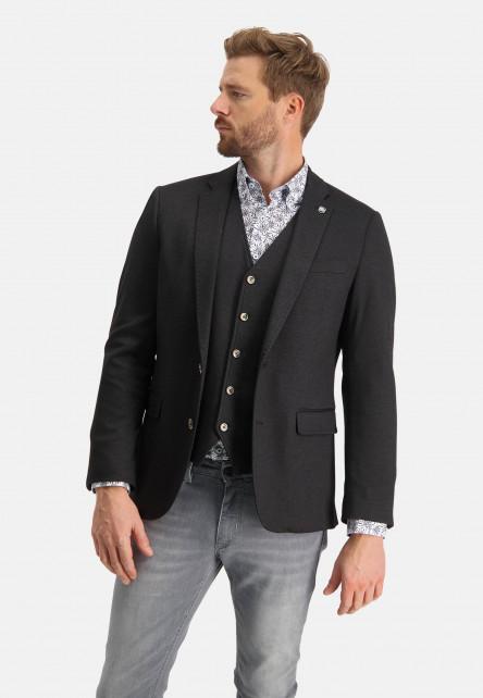 Blazer-plain-with-modern-fit
