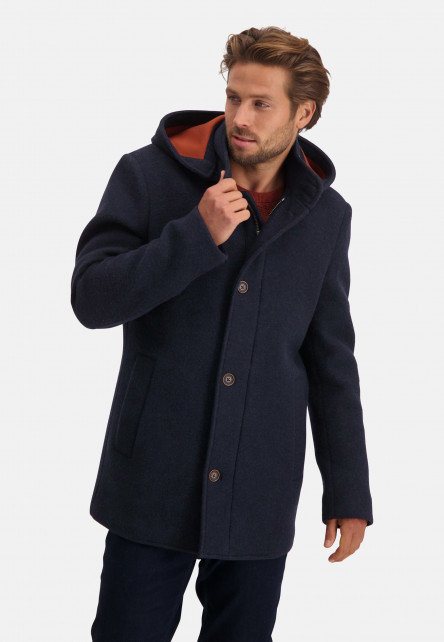 Manteau-Lanificio-Roma-mi-long