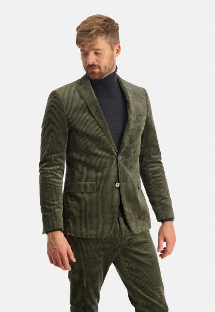Corduroy-blazer-with-flap-pockets