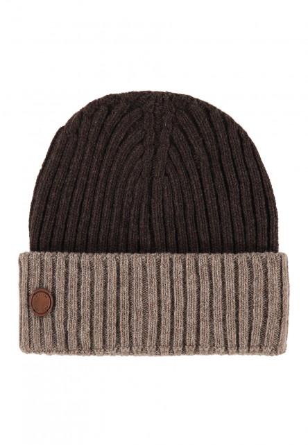 Hat-Plain