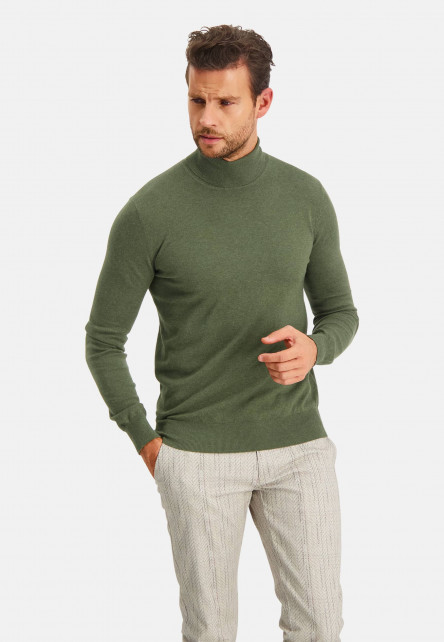 Modern-Classics-fine-knitted-pullover