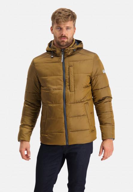 Jacket-with-a-detachable-hood