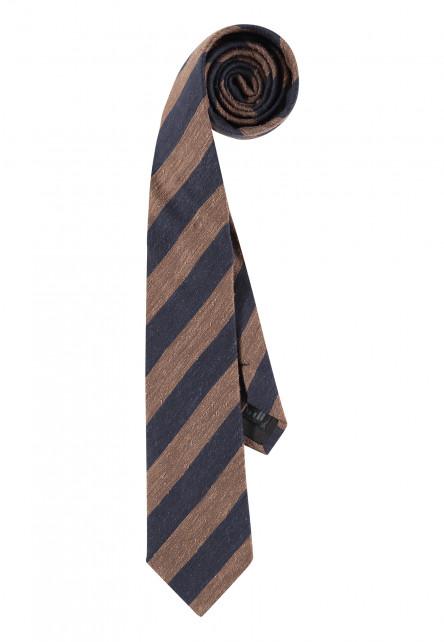 Modern-Classics-stropdas-gestreept