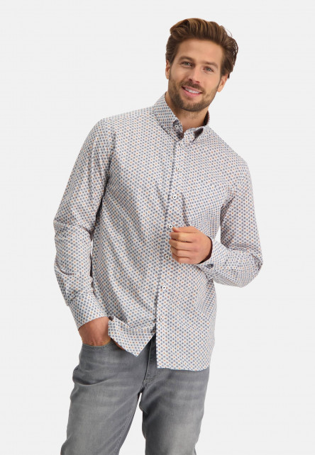 Printed-shirt-with-long-sleeves