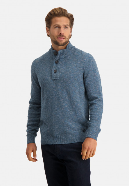 Pullover-with-regular-fit