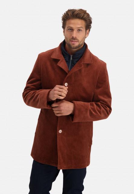 Manteau-mi-long-à-insert