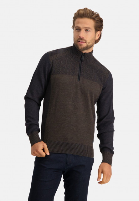 Pullover-with-sportzip