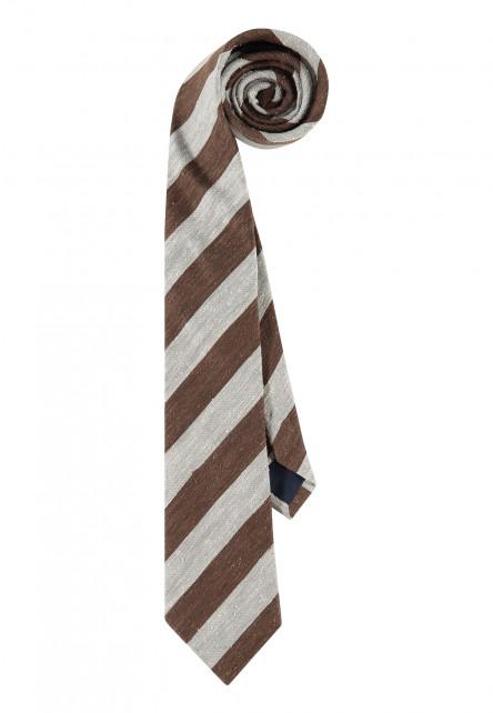 Modern-Classics-tie-striped